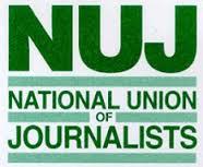 Nigeria Union of Journalists