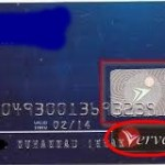 Verve Naira Credit Card | How to shop on the web with Verve Card