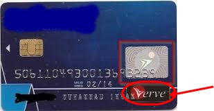 The Verve Naira Credit Card