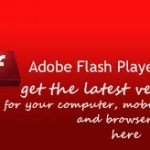 How to download Adobe Flash Player to enable you watch Videos Online