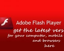 download Adobe Flash Player free