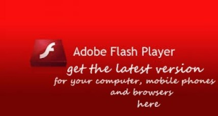 adobe flash player mobile download