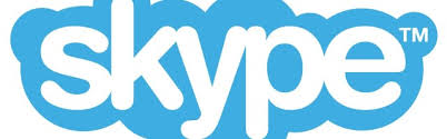 Download Skype App here | www.skype.com