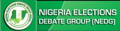 Nigerian Elections Debate Group