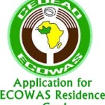 How to Apply for Fresh ECOWAS Residence Card in Nigeria