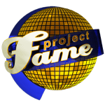 MTN Project Fame 2015 Registration Form