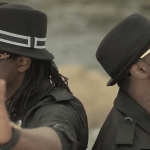Watch and Download – Bring it On by PSquare, ft. Dave Scott