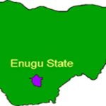 Enugu State newly appointed Commissioners and their Portfolios