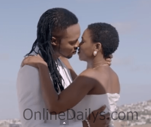 Is it true that Flavour is dating Chidinma