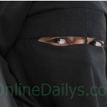 Cameroon bans Muslims from wearing full-face veil