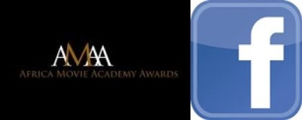 AMAA sign partnership agreement with Facebook