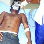 Celebrity Gossip: Skiibii is still alive, taking treatment in a private hospital
