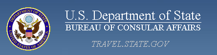 USA Visa Lottery 2015/2016 Registration