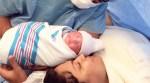 Veena Malik's new baby