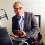 "Radio Biafra Director ""Nnamdi Kanu"" granted bail"