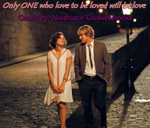 10 Secrete Ways to Make a Man Fall in Love