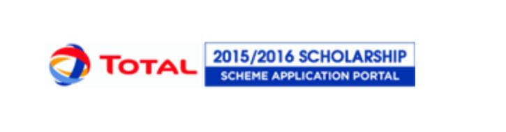 NNPC & Total Scholarship 2015