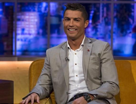 Lionel Messi will win 2015 Ballon d'Or