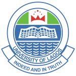 WWW.JAMB.org.ng: Check UNILAG 2015 2nd Batch Admission List
