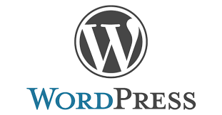 WordPress 4.4  logo