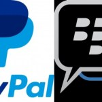 How to Send and Receive Money on BBM with PayPal Account