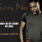 Good News – Sunny Neji back again with new Song