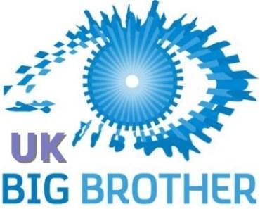 Big Brother UK 2016 Registration