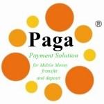 MyPaga Account Sign Up – Download Paga App – Send Money