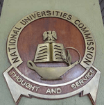 NUC Release Ranking List of Best Universities in Nigeria 2015