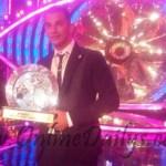 Bigg Boss 9 2016 Reality Show: Prince Narula emerged Winner