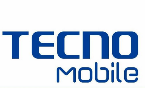 Android Smartphones by TECNO Mobile