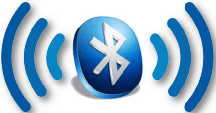 Bluetooth download