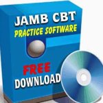 Download JAMB CBT Software free download