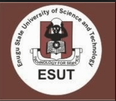 ESUT Post UTME Screening Result