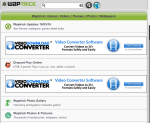Waptrick.com Download Free - banner