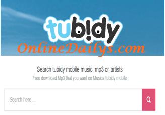 tubidy musica mp3 download