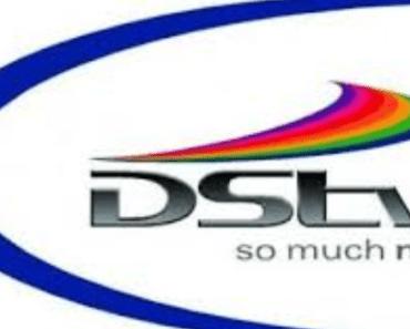DStv Add New Live Channels