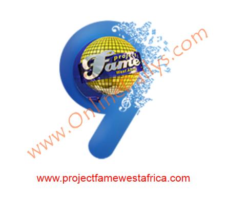 MTN Project Fame Registration Form 2016