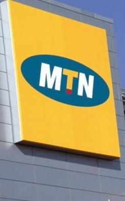 MTN Nigeria Shares