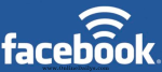 facebook Express Wifi