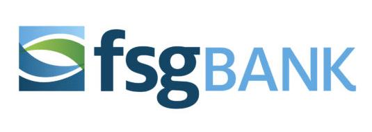 FSG Bank