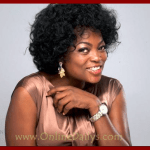 Funke Akindele Net Worth / Most Popular Actress of Yoruba