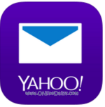 How To Open Yahoo Mail Account | YahooMail.com