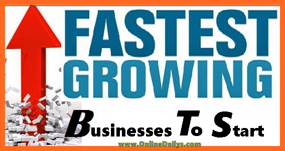 Top Lucrative Businesses To Do in Nigeria