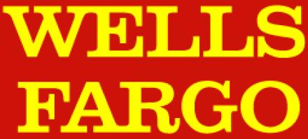 Wells Fargo Banking
