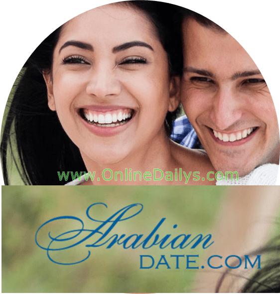 kaivata erottaa polveutua online dating
