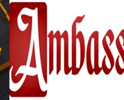 New List of MTN Ambassadors
