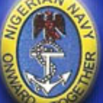 Nigerian Navy Secondary Schools Admission List