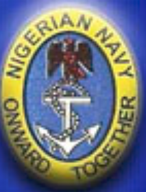 Nigerian Navy Secondary Schools Admission List