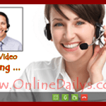 Best Online Video Calling App for PC, Android, iPhone, Blackberry, Windows phones